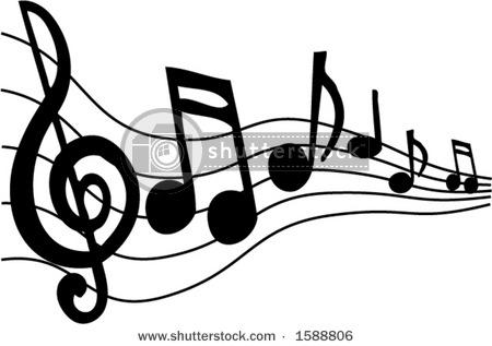 notas-musicales.jpg | Mcarmenfer\'s Blog
