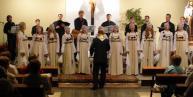 coro de camara 1