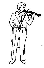 Imagenes Para Dibujar Faciles 931853898584 as well Dibujitos also o Dibujar Un Buho additionally Significado Del Nombre Emmanuel additionally Cuerda Frotada Violin Viola Violoncelo Y Contrabajo. on dibujos emmanuel
