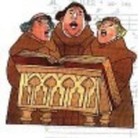 gregoriano2
