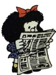 periodico_mafalda