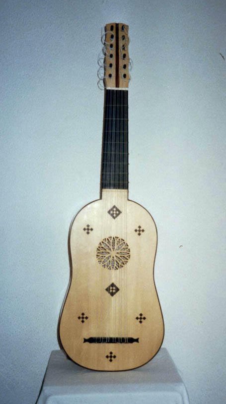 John Dowland* Dowland - Complete Lute Music