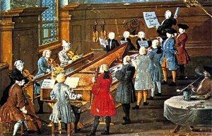 orquesta barroca 2