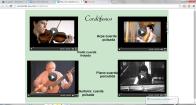 Videos Cordofonos 2014-05-20 17.18.07(2)